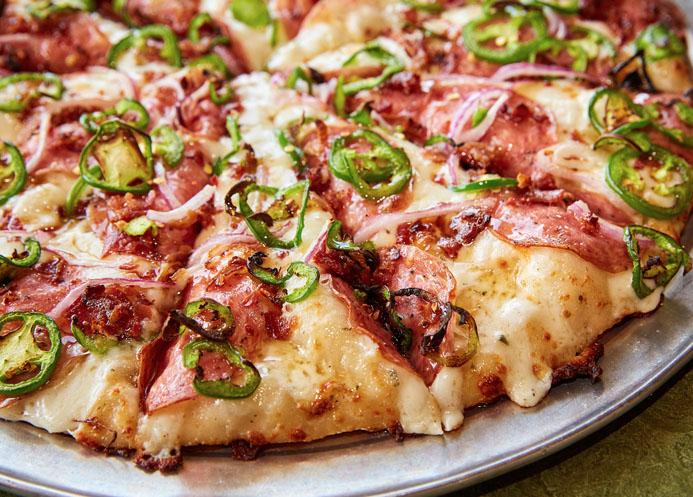 pizza-fundraiser
