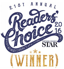 readers-choice-award-2016